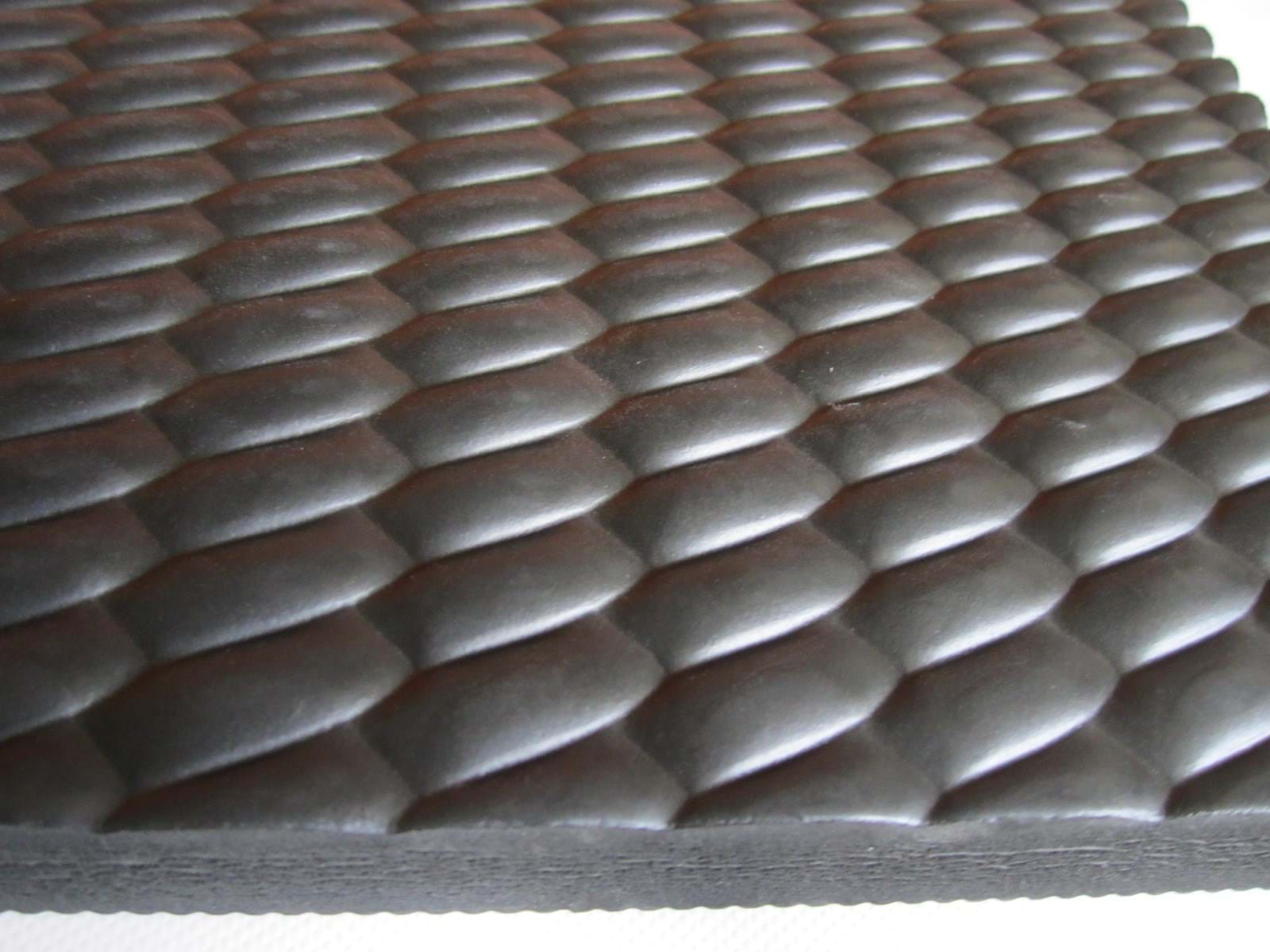 Stable Flooring Australasian Rubber Supplies Eva Horse