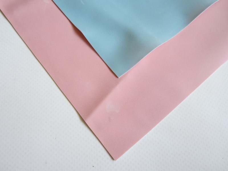 Latex Sheeting Australasian Rubber Supplies Latex Sheeting